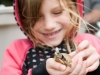 girl-with-turtle-tom-rollins-photo