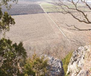 prairie overlook